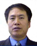 Dr Zhongmin Wu - Chinese Economic Association (UK/Europe)
